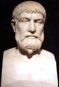 Pindar_statue