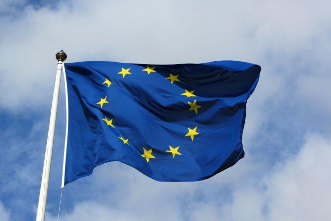 TRATTATI DI ROMA: 60 ANNI FA NASCEVA L'EUROPA UNITA – di Filippo Secciani